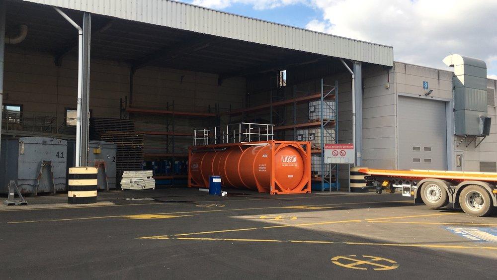 opslagtank-waternet