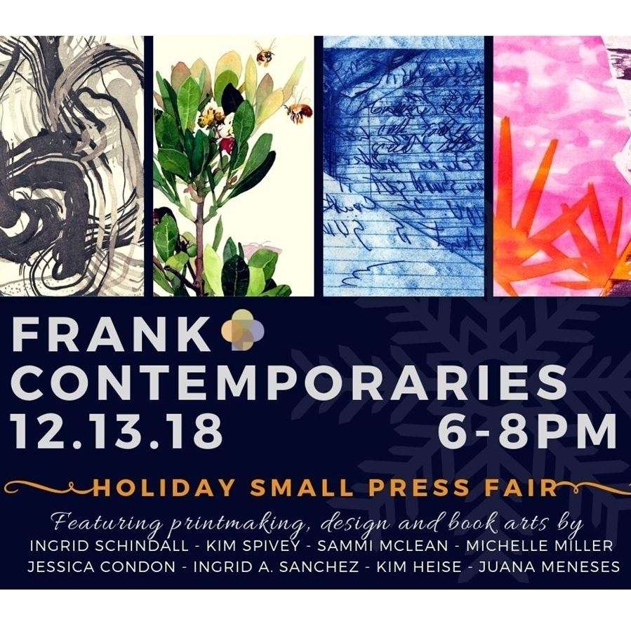 the_frank_frank_contemporaries_holiday_press_fair_dec_13_2018(1).jpg