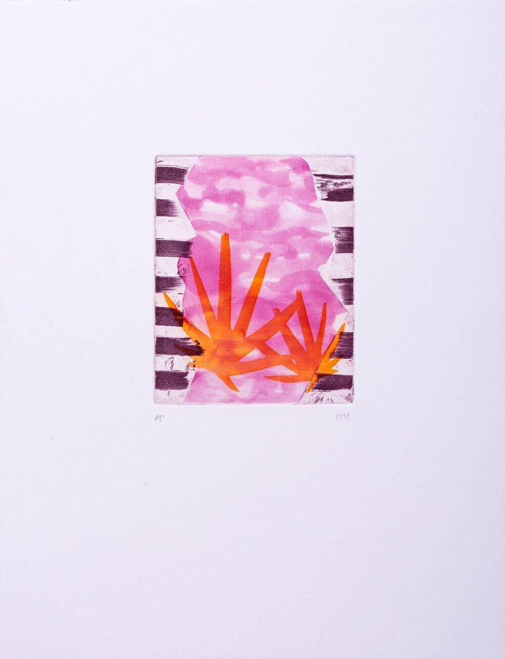 Untitled (18-08)