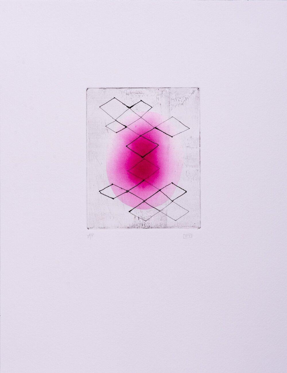 Untitled (18-01)