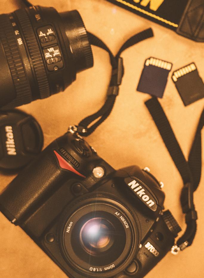 wirfotografieren.jpg