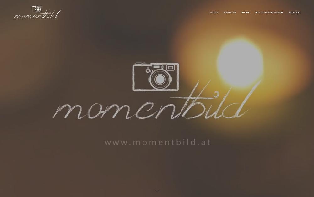 momentbildwebsite