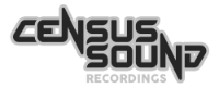 Census Sound Recordings