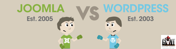 WordPress-vs-Joomla---Mark-Atkinson