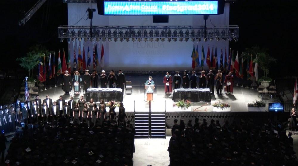 video-fscj-graduation-20141.jpg