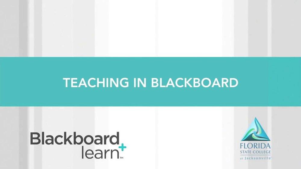 video-teaching-in-blackboard-wit.jpg