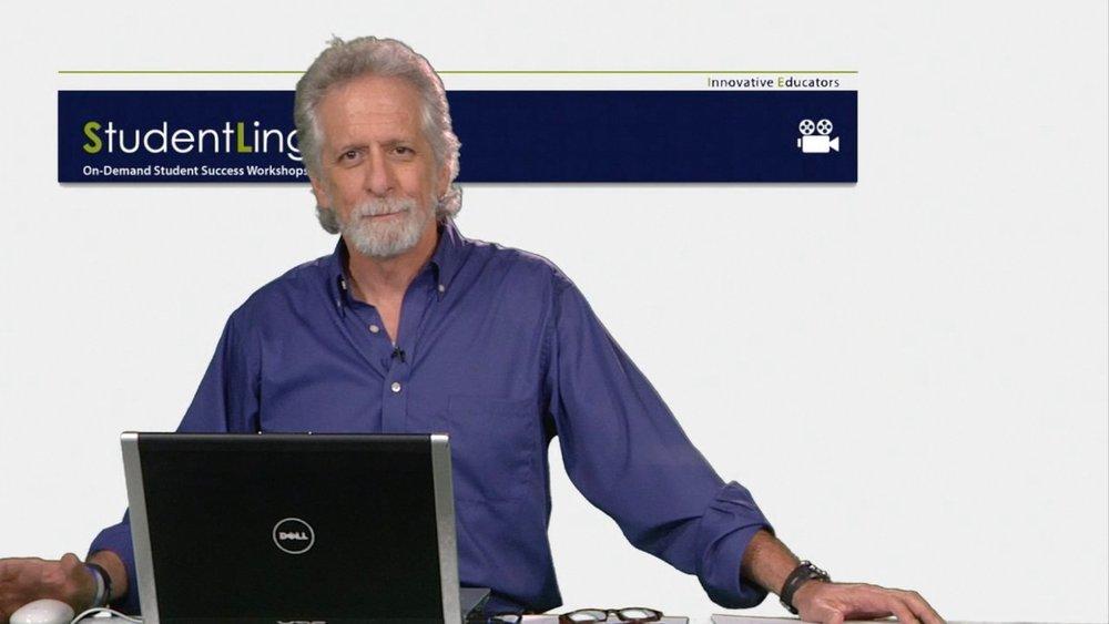 video-student-lingo-live-stream.jpg