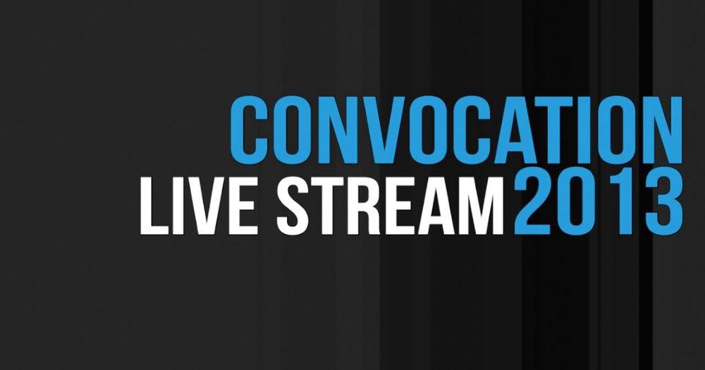 convocation-2013.jpg