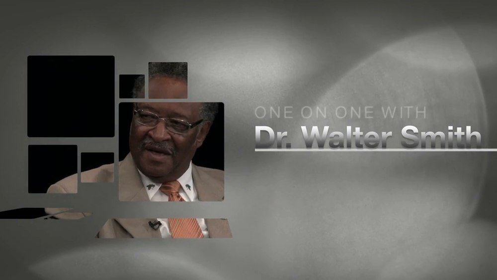 One_On_One_With_Dr._Walter_Smith.jpeg