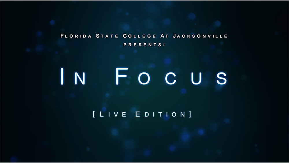 In Focus LIVE
