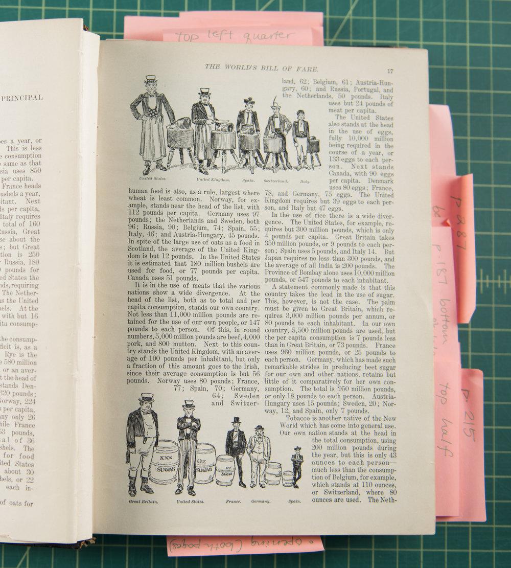 book_orig.jpg