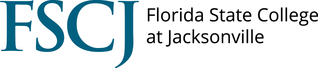Academic Technology - Florida State College at Jacksonville