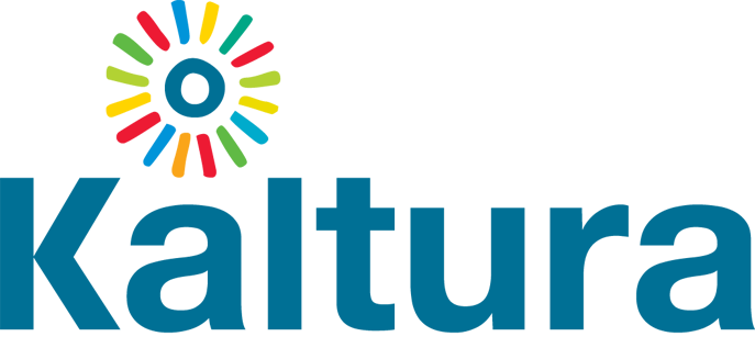 Kaltura_Logo.png