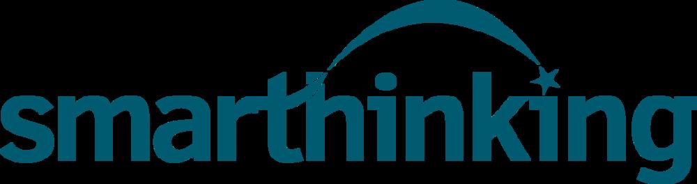 smarthinking-logo.png