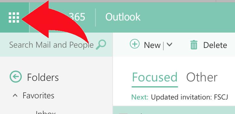 access OneDrive 2.jpg