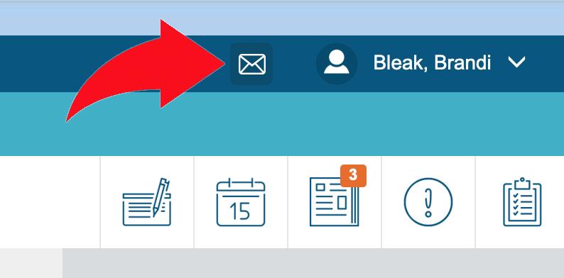 access OneDrive 1.jpg