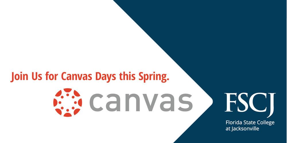 Canvas-Eventbrite-Join us.jpg