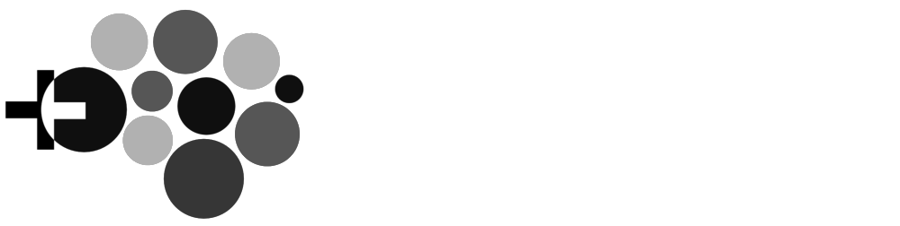 Rebeeca Heiss Logo Final Horizontal Color White Text.png