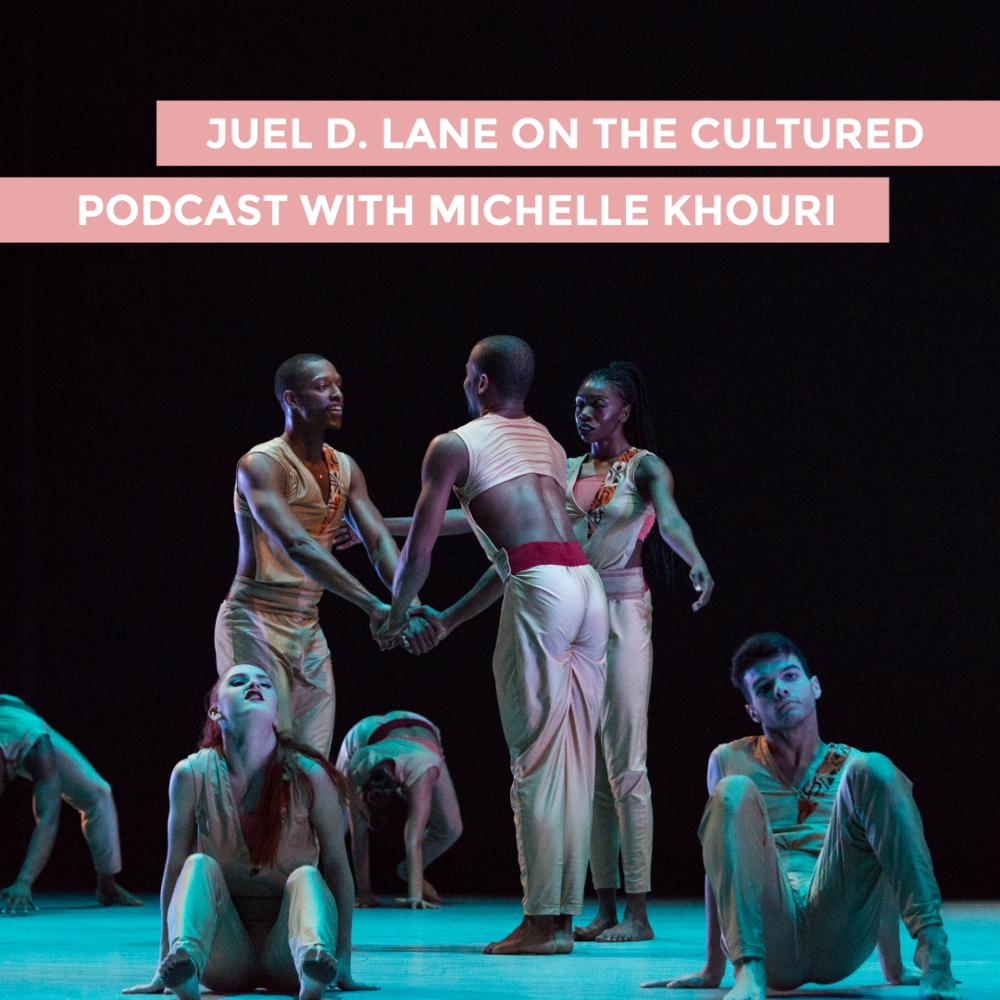 JuelDLane-CulturedPodcast.png
