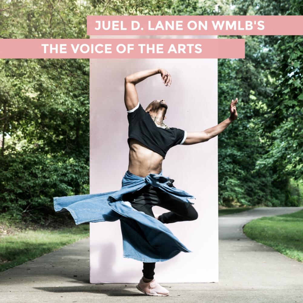 JuelDLane-WMLB-VoiceofArts.png