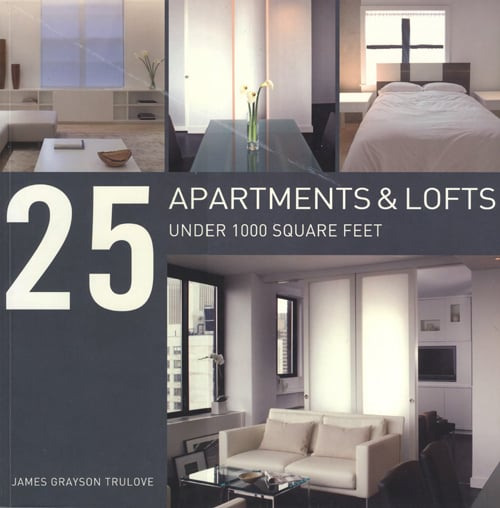 publications_25lofts.jpg