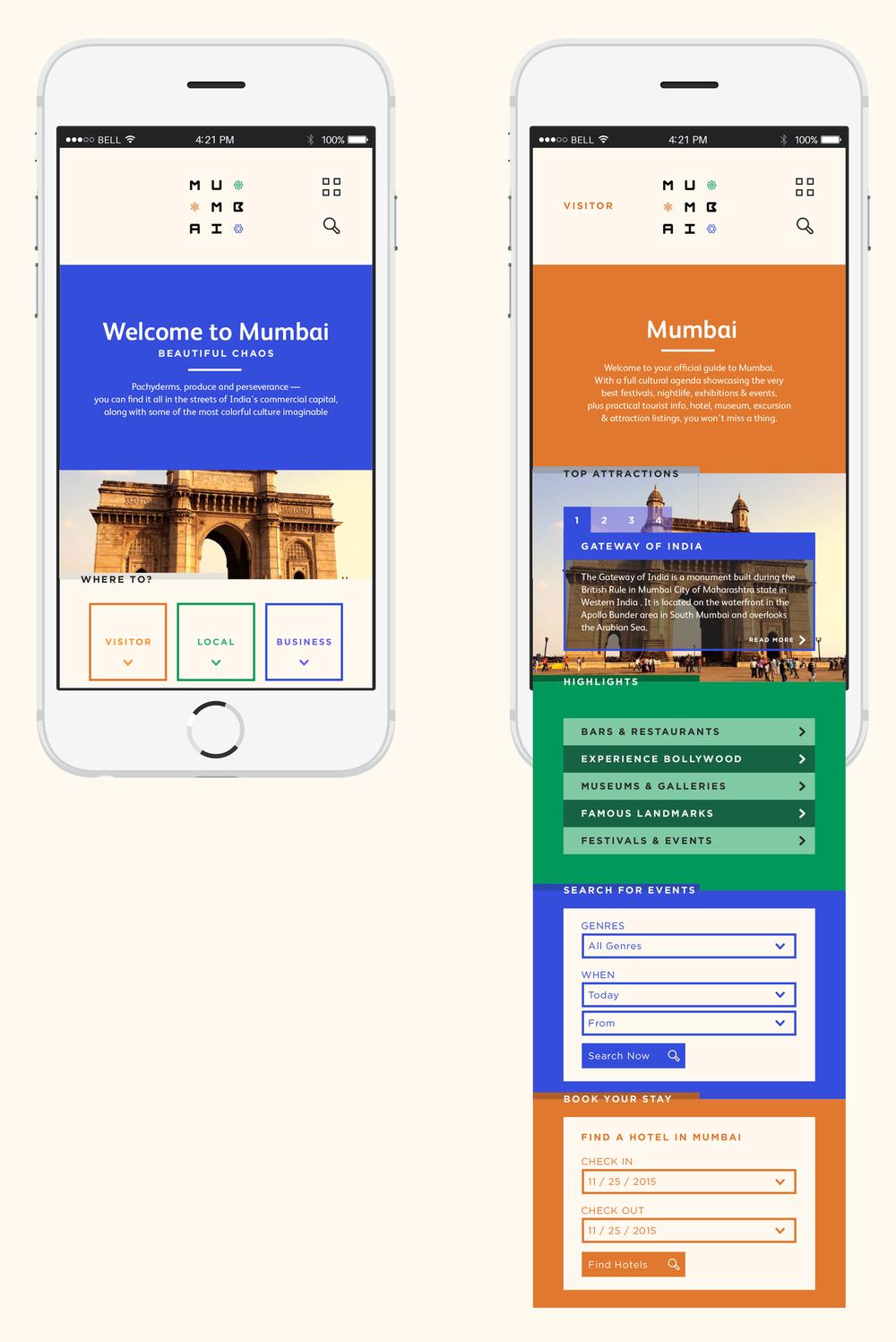 Nikos_Mumbai_App.jpg