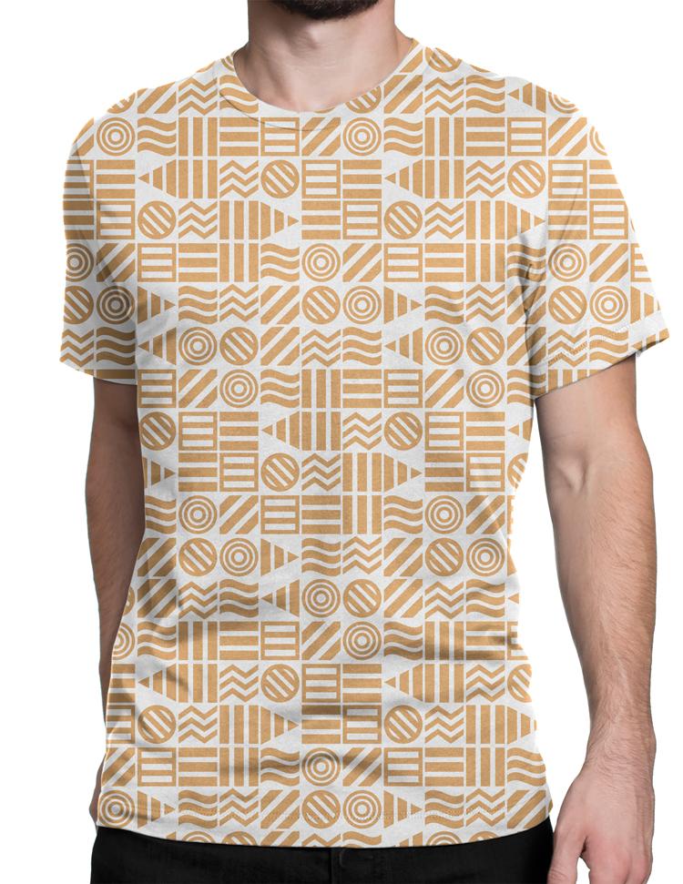 Nikos_Adidas_Shirt.jpg