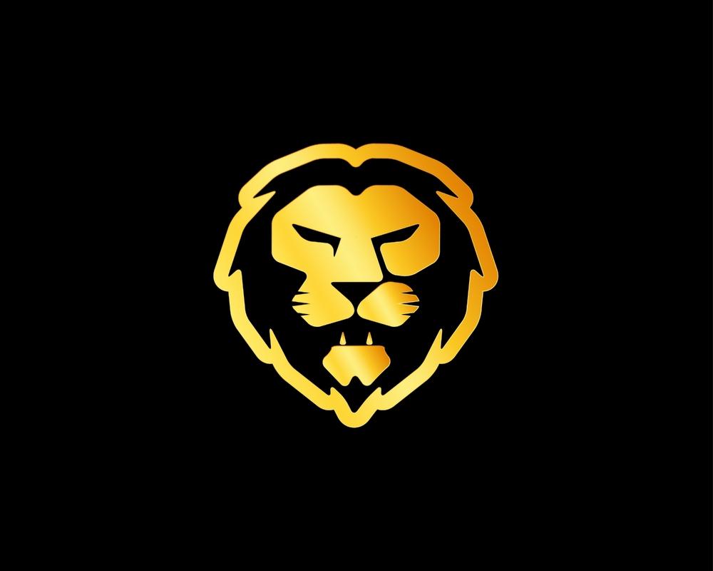 MGM_template-01.jpg