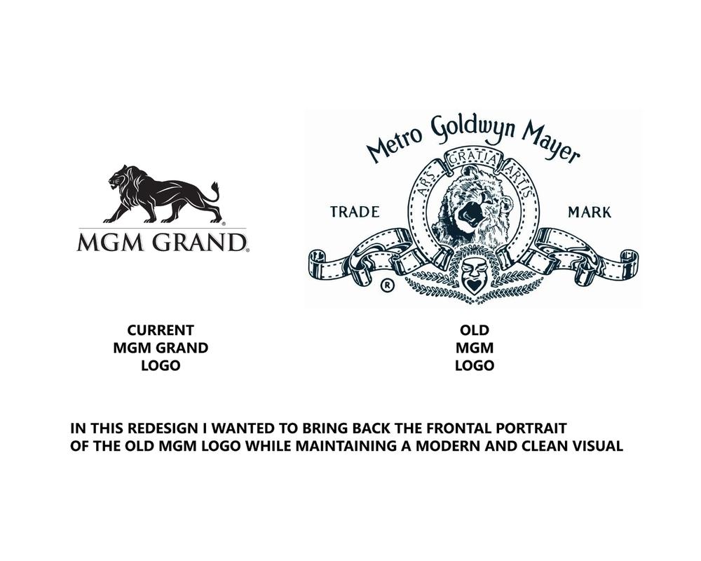 MGM_template-04.jpg