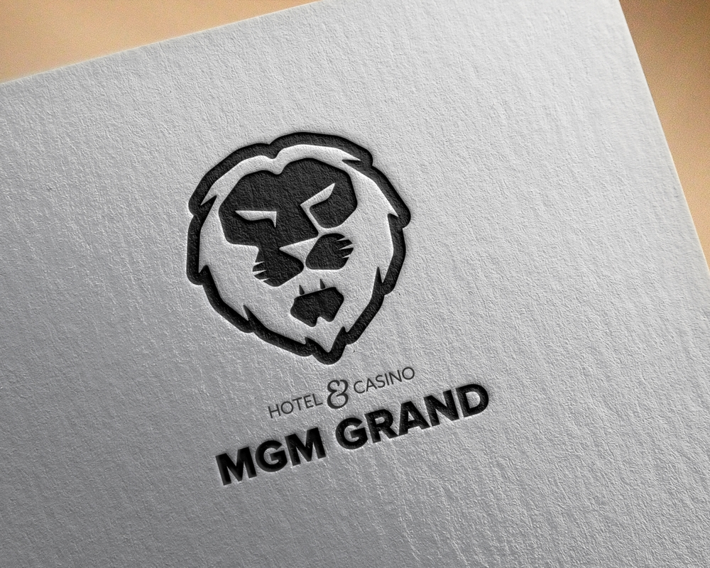 MGM_template-08.jpg