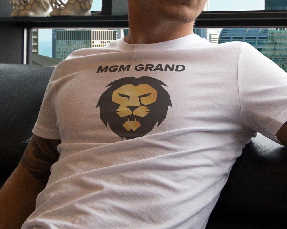 MGM_template-10.jpg
