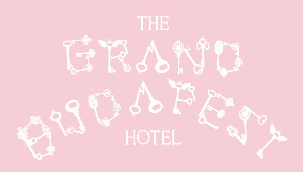 Nikos_GrandBudapest_Intro.jpg