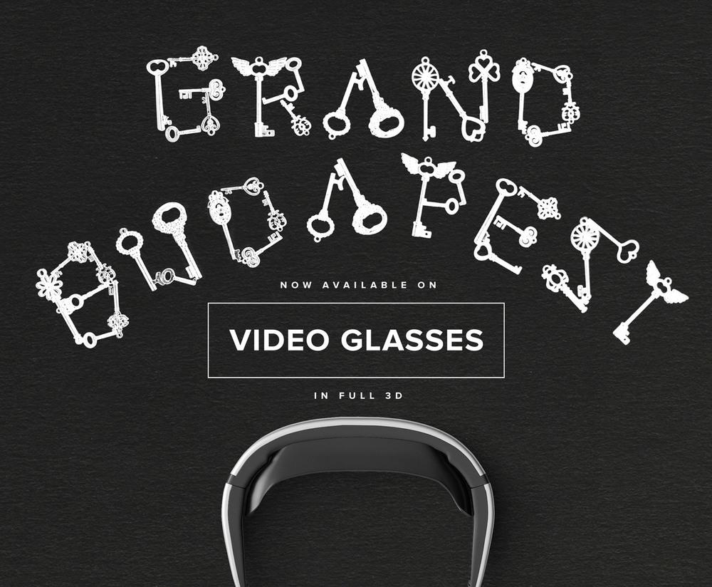 Nikos_GrandBudapest_Glasses.jpg