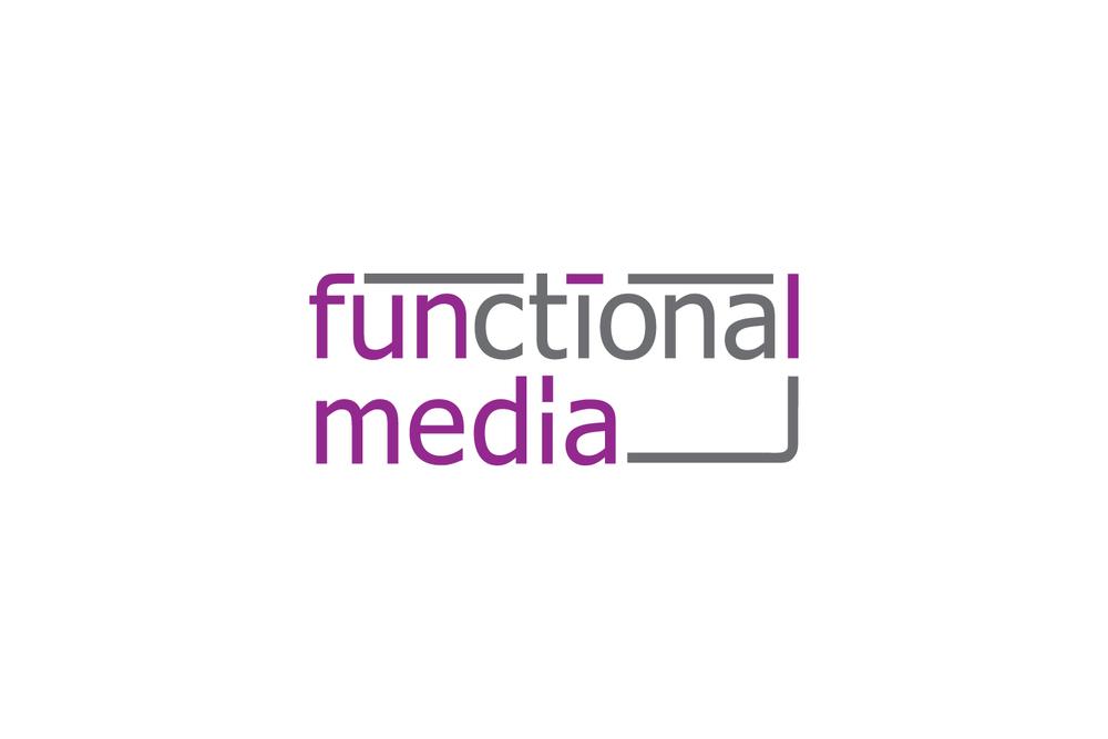 FunctionalMedia.jpg