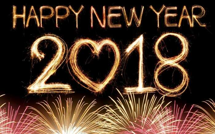 New Year Pic 2018.jpg