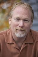 Scott Sears