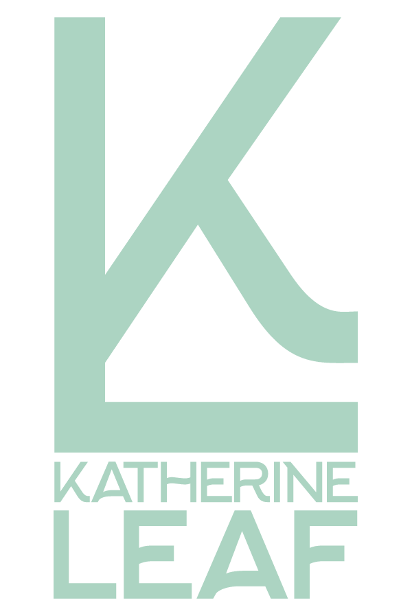Katherine Leaf Photography