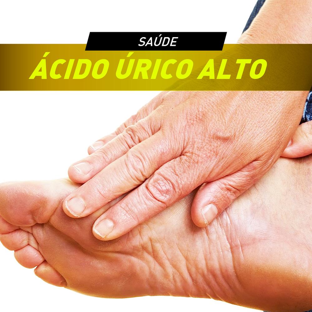 pie inflamado acido urico que es el acido urico alto en sangre exceso de acido urico gota