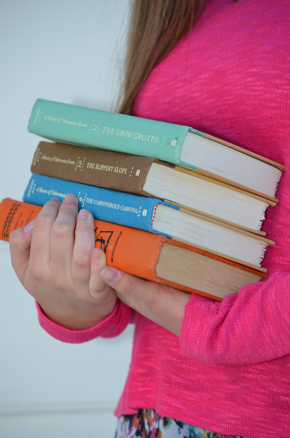 TimbreBooks.jpg