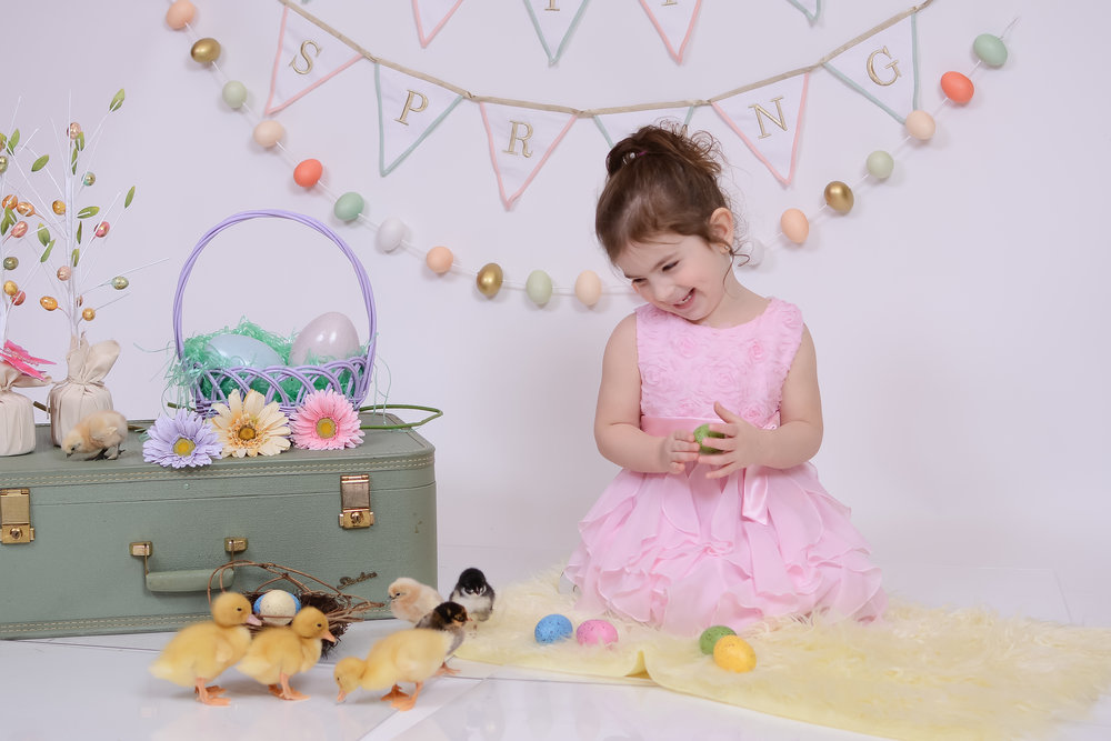 Easter-17.jpg