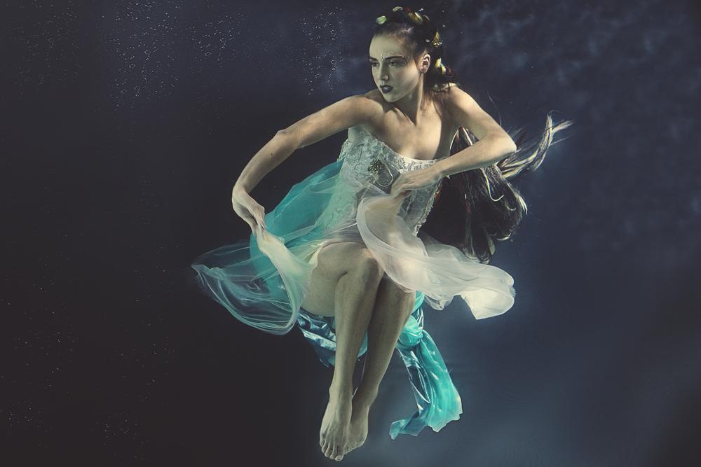 underwater4.jpg