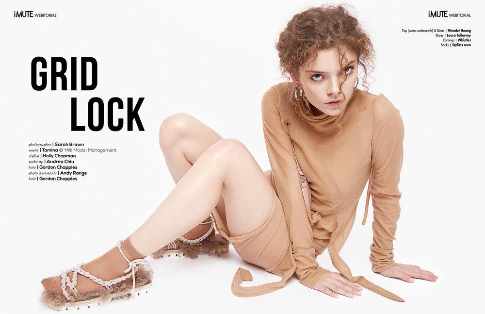 GRIDLOCK-webitorial-for-iMute-Magazine.jpg