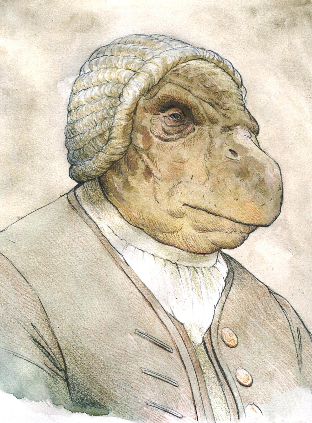 Bachiosaurus