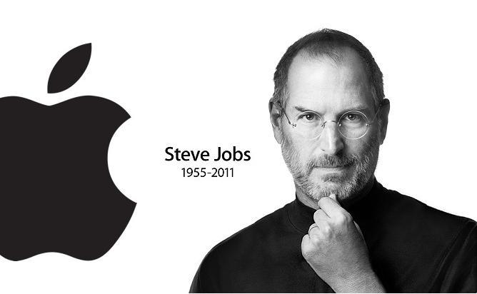 steve-jobs-fallece-muere-muerte.jpg