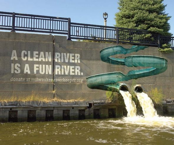 clean-river-fun-river
