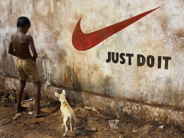 nike_-_Just_do_it.jpg.scaled1000