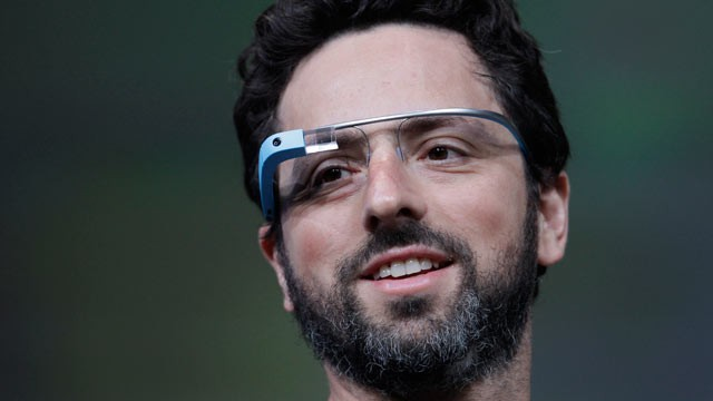 google-glass-sergei.jpg
