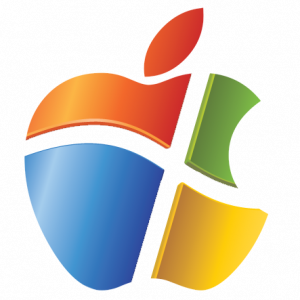 94000021bbd784a_apple-microsoft-300x300.png