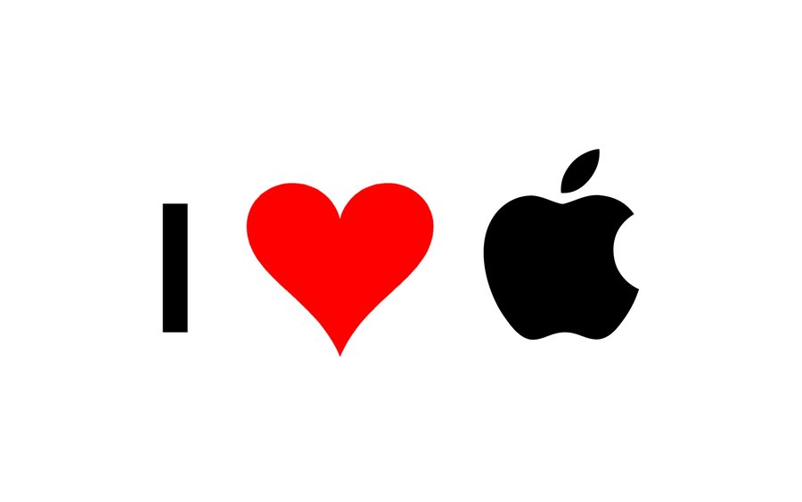i_love_apple_wallpaper_by_xlivr.jpg