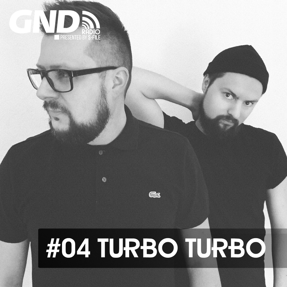 GND Radio Episode 04.jpg